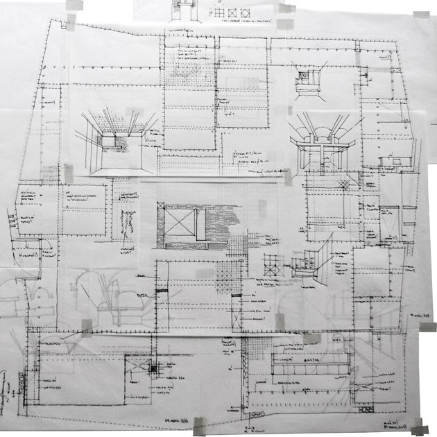 91 best 01 images on pinterest architectural drawings rh pinterest com Detroit Diesel DD15 Engine Diagram For Detroit 60 Engine Diagram