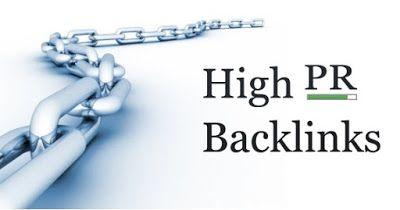 Cara Mendapatkan Backlink Berkualitas Terbaru 2016 (Intermediate)