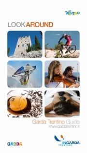 Look Around 2012_ Garda Trentino