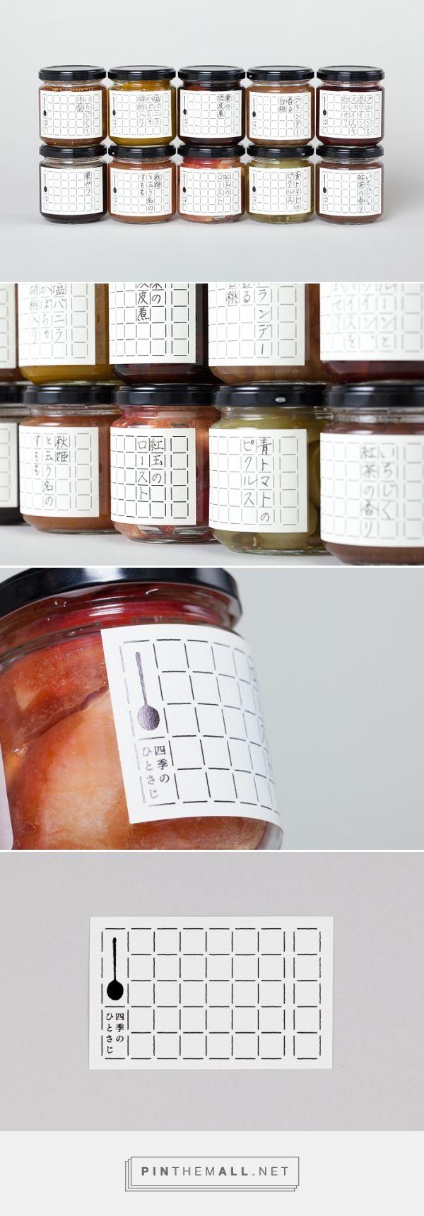 Homesickdesign pinterest for Cama 0 90 x 1 90
