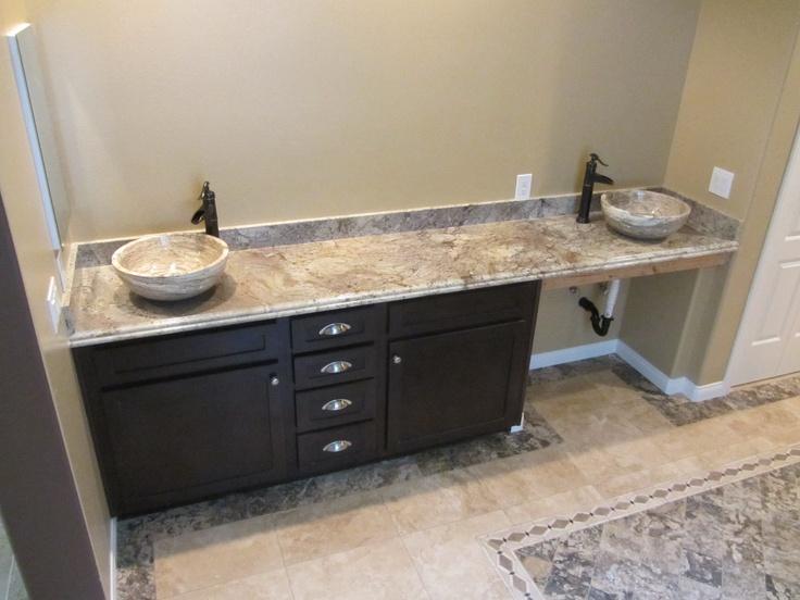 1000 Ideas About Ada Bathroom On Pinterest Grab Bars Handicap Bathroom And Bathroom