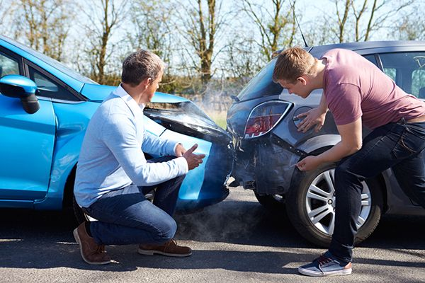 Free Consultation - Call 800-662-6399 - Tellarico Law Firm  helps victims and their families receive compensation for their injuries in Car Accident and Auto Accident for free consultation to discuss your case with an experienced Alexandria personal injury attorney. http://goo.gl/iw5ApR