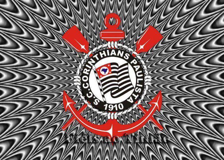 Meu amor eterno!!! Corinthians! S2