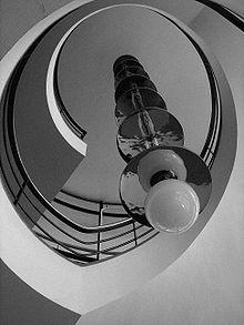 The De La Warr Pavilion - Mendelsohn & Chermayeff