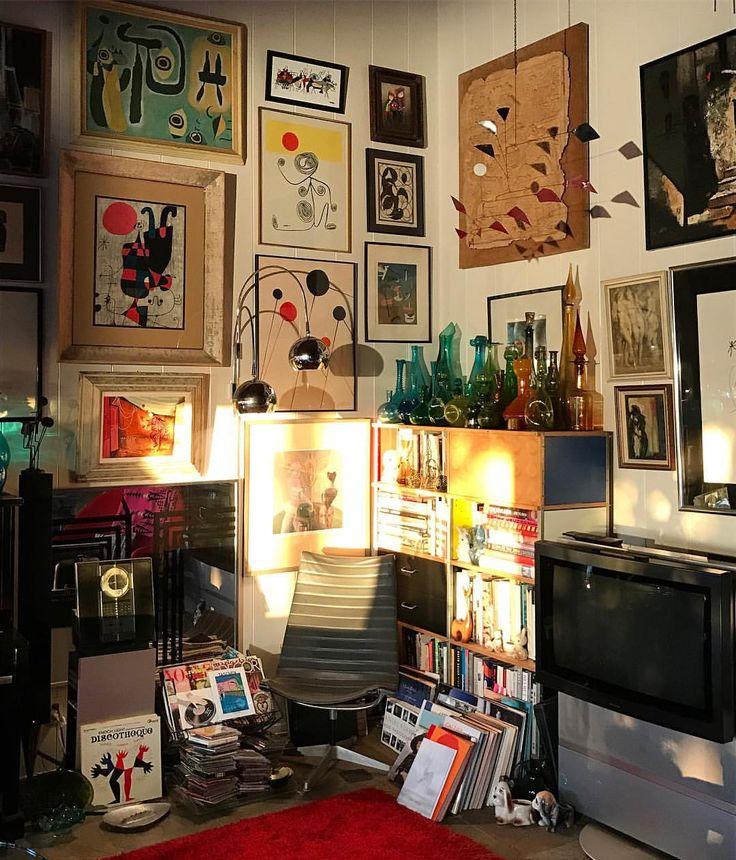 Living Room Art Living Room Ideas Living