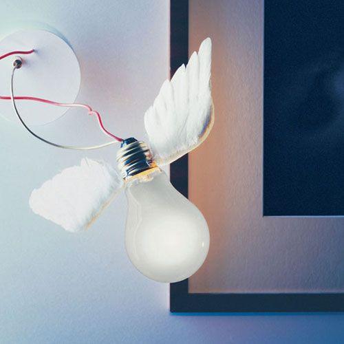 Inge Maurer Light