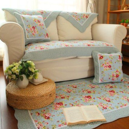 1000 Ideas About Rustic Area Rugs On Pinterest Room