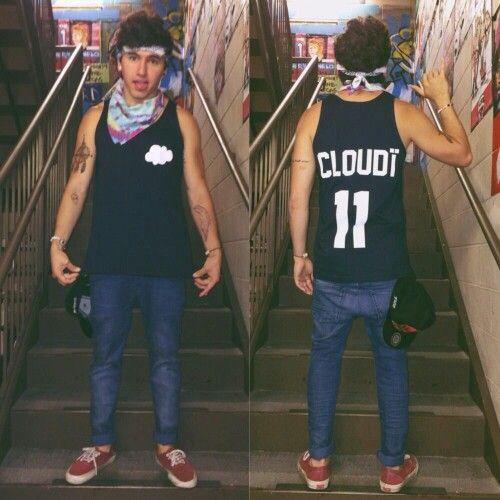 Jc Caylen Cloudï Merch . O2L
