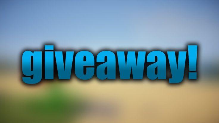 paladins beta key giveaway! http://www.youtube.com/watch/LZJ_SDENqeg