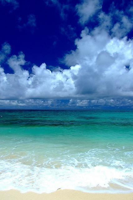 Miyako island, Okinawa, Japan,beaches
