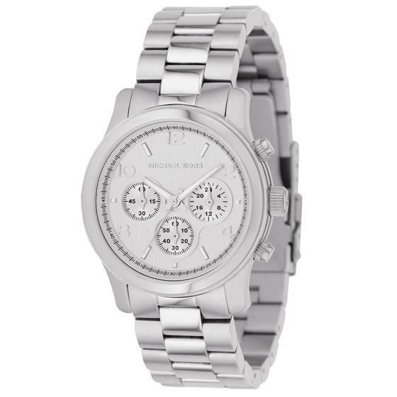 Часы женские Michael Kors Ritz, серебряные http://wlademir555.qnits.ru/products/disallow/148868417