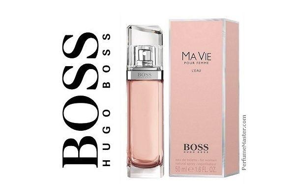 Pin En Fragrance Perfume News Perfumemaster Com