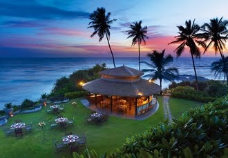 Sri Lanka beach holiday & optional tour, Bentota, plus an optional tour of Negombo, Kandy & Yala