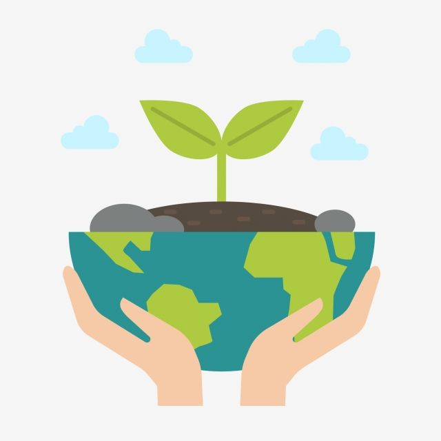 Cartoon Cartoon Earth Blue Earth The Earth Day Vector And Png Earth Drawings Earth Day Posters Earth Design