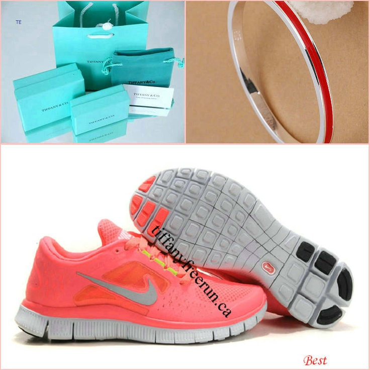 tiffany free shoes online collection, free shipping , fast delivery from CheapShoesHub com  large discount price $69usd - $39usd