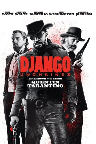 Django Unchained Amazon Instant Video ~ Jamie Foxx, http://www.amazon.de/dp/B00HDZO72W/ref=cm_sw_r_pi_dp_4Selub1Q0J9XG