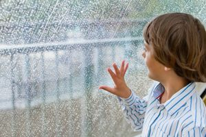 Rainy Day Fun | Stretcher.com - Kid games that will develop your child's imagination.