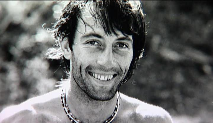 "Photo of Kevin Carter (date unknown). Kevin Carter's suicide note read: ""I'm really, really sorry. The pain of life overrides the joy to the point that joy does not exist...depressed ... without phone ... money for rent ... money for child support ... money for debts ... money! ... I am haunted by the vivid memories of killings  corpses  anger  pain ... of starving or wounded children, of trigger-happy madmen, often police, of killer executioners... I have gone to join Ken if I am that…"