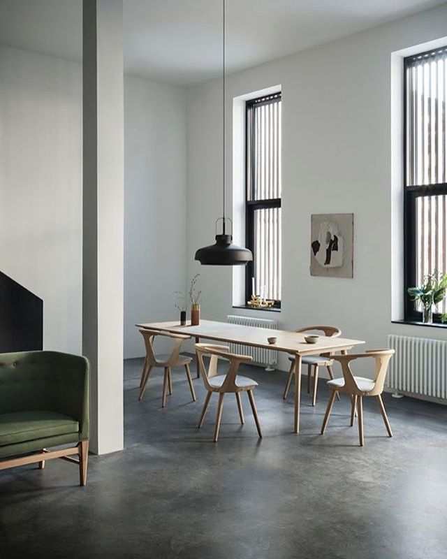 54 best Neue Wohnung images on Pinterest   Ikea hacks, Ikea ...