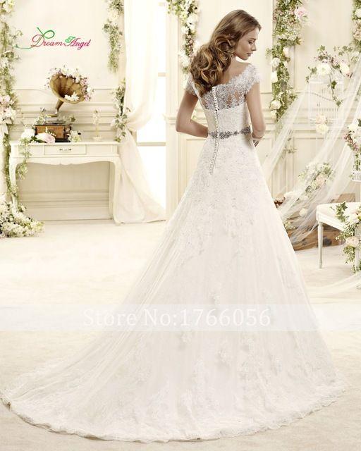 25 besten wedding dress Bilder auf Pinterest | Hochzeitskleider ...