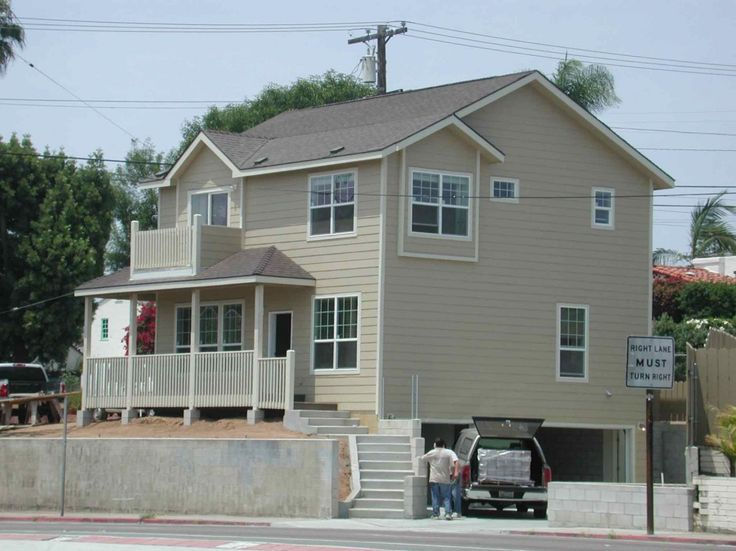 How Much Does It Cost To Build A Modular Home 13 best clayton homes images on pinterest | clayton homes, modular