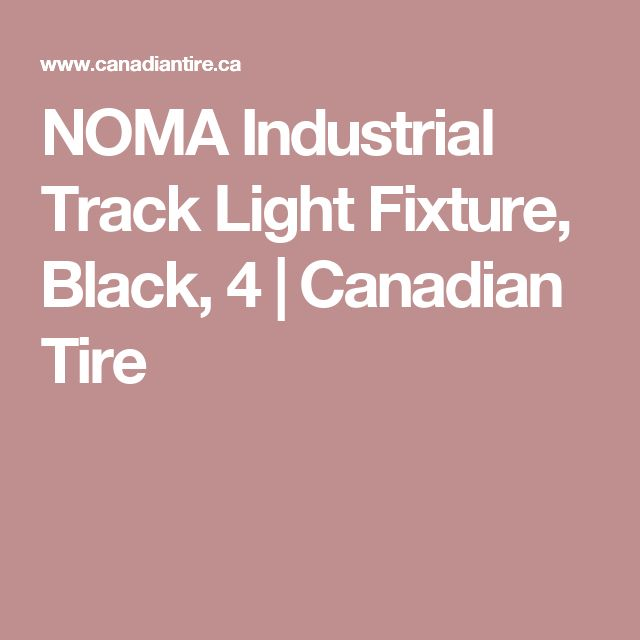 Best 25+ Industrial Track Lighting Ideas On Pinterest