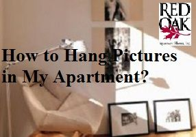1000 Images About Apartment Decorating On Pinterest