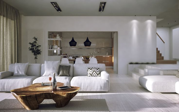 Do you need architectural visualization and rendering services? Get dozens of offers in no time, collaborate with the best artists online and get the best price for you!! Check out www.easyrender.com #easyrender #architect  #architecture #render #visualisation #lovearchitecture #design #interior #interiordesign #livingroom #african #white #natural