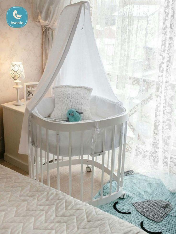 Les 50 meilleures images du tableau Babyzimmer sur Pinterest