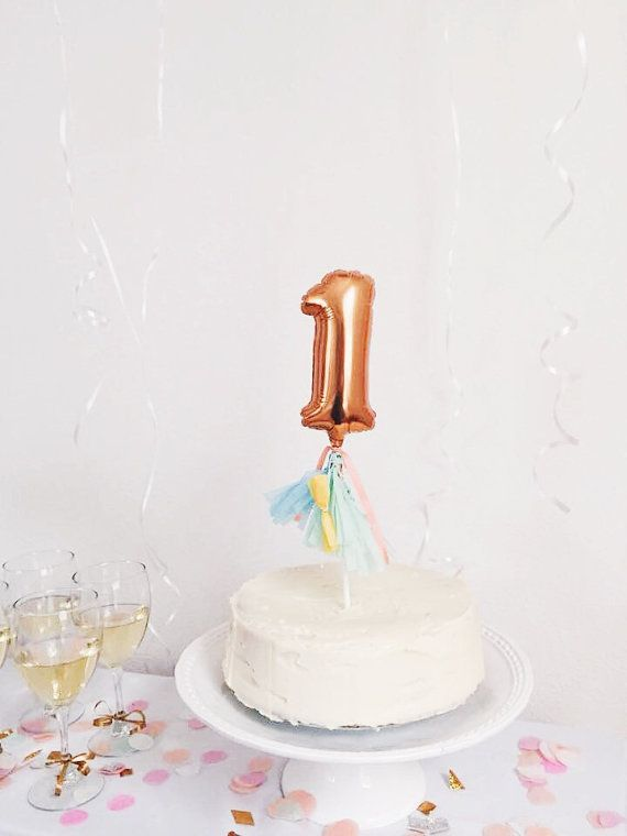 20 Best 50th Birthday Images On Pinterest 50th Birthday