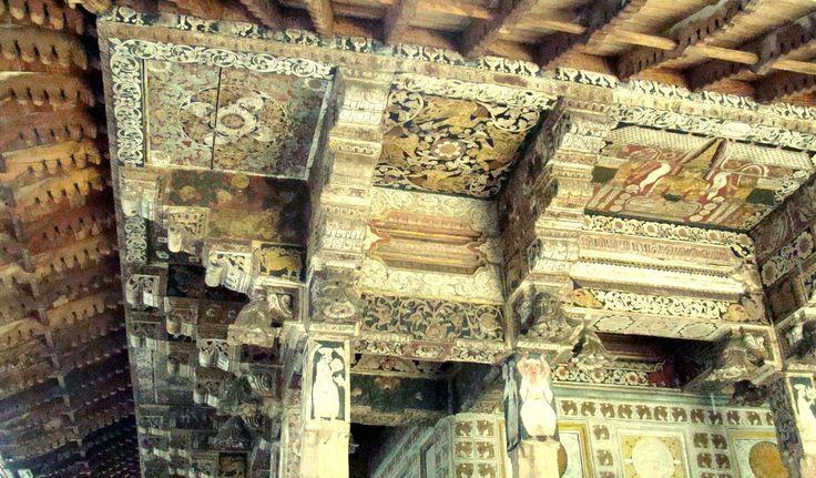 India the land of pilgrimage essay