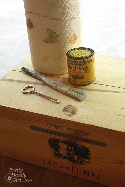 materials_wine_crate