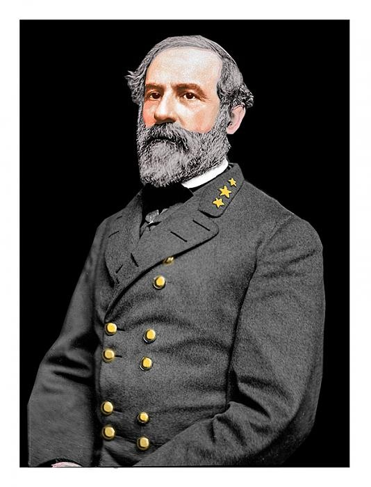 hindu singles in robert lee Watch video general robert e lee is known as a hero of the south to some and a robert edward lee was born lee's orchestrated attack took just a single.