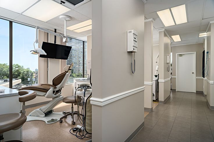 Burnaby family dentist, Burnaby dentist, dentist in Burnaby, Metrotown dentist