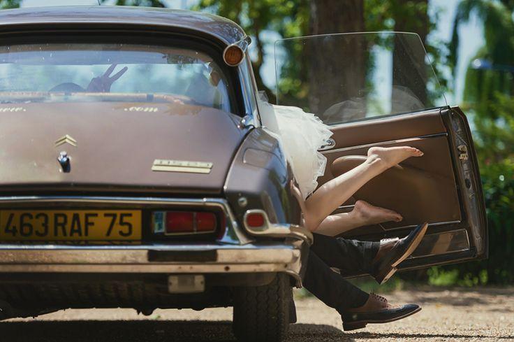 ISPWP, Best of photos de mariage 2015 drôles, décalées, insolites ou humoristiques