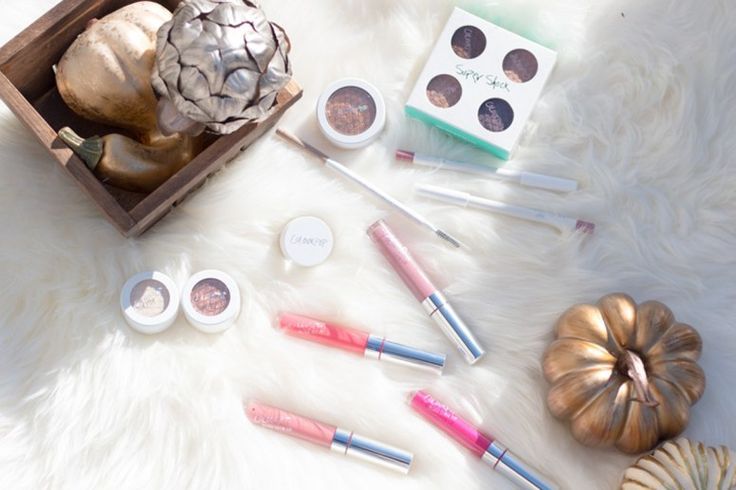 Are you looking for an inexpensive gift idea for your bridesmaids? Look no further, this post is for you. We are going to show you an awesome make-up brand,  Colourpop. Colourpop is a L.A. based company that has the most amazing make-up for an incredible price. There is lots of options to choose from and the best part is sometimes they have free international shipping sales!!! Lets dive into some of these awesome products and maybe you will find a certain lip or eye color you want your…