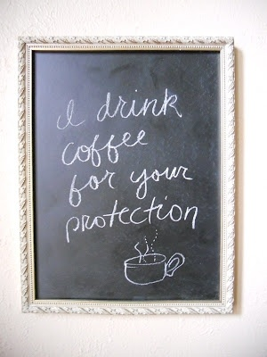 So true~Hilariouse Funny, Drinks Coffee, Dedication, Things Coffee, Funny Stuff, Daughters, Drink Coffee, Coffee Art, True Stories