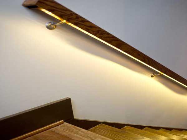 17 best ideas about cage d escalier on pinterest cage d - Decoration de cage d escalier ...