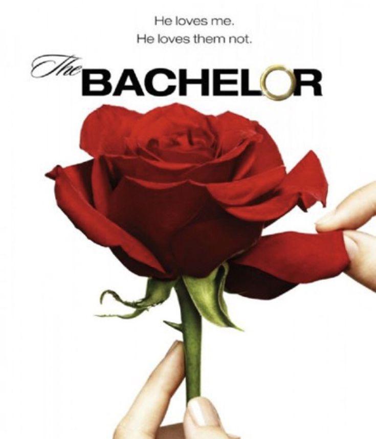 10 Big Reasons 'The Bachelor' Makes Me Sick