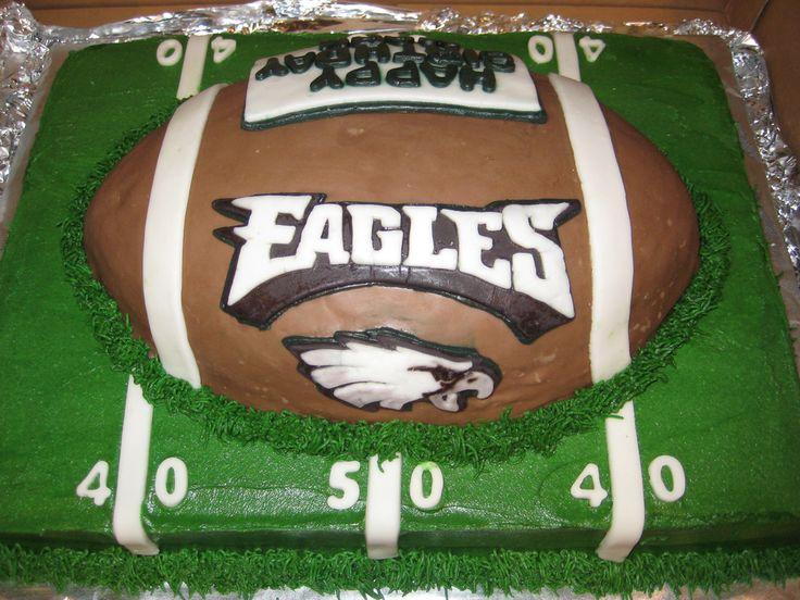 almond torte cake giant eagle