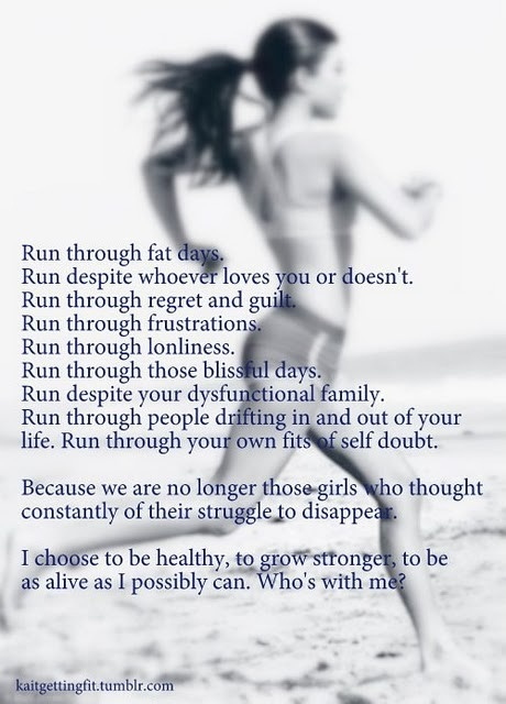 Love this: Start Running, Remember This, Inspiration, Why I Running, Keep Running, Running Quotes, Weights Loss, Stress Relievers, Running Motivation