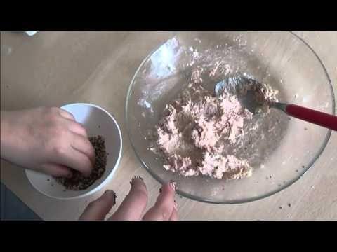Bonbon al tonno - YouTube