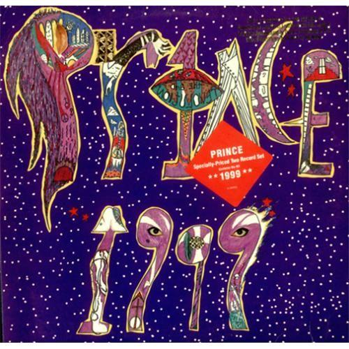 1407 Best Rock Amp Pop Album Covers Images On Pinterest