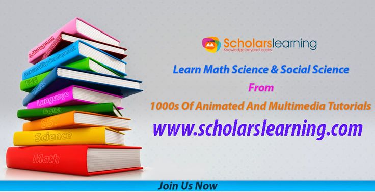 NCERT Solution for Class 8 Geography, this subject part of the social science, this subject define in some parts History, civics and Geography is the important parts of his subject.  This portal gives you all parts study  material free of cost and more like as revision notes, sample paper, online tuition classes. Education videos, NCERT notes are get by this page more detail you can visit here.   https://www.scholarslearning.com/registration.php