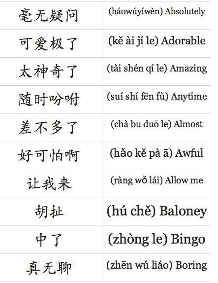 how to change language on facebook from chinese to english