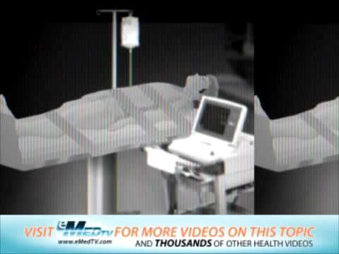 TILT TABLE TEST ~ This interactive video explains what you can expect during the title table test. For videos and more check out http://www.emedtv.com/