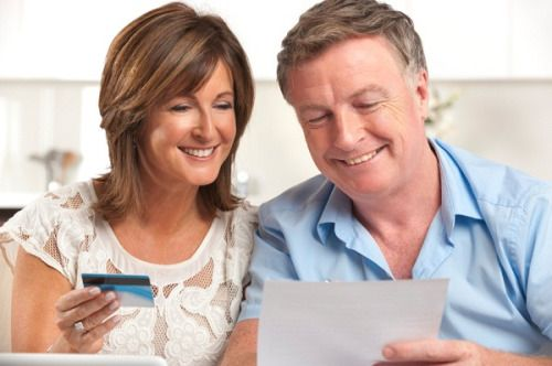 Apply for cash loans to your door and have money without leaving the comfort of your home as these loans can be obtained at the doorstep by using of online lending procedure.
