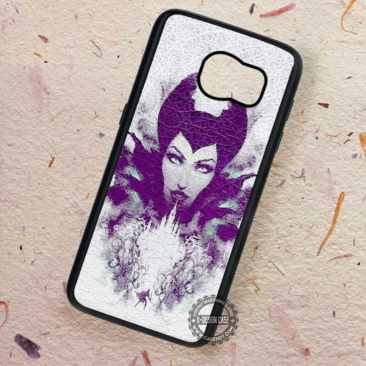 Villain Art on Leather Texture Maleficent - Samsung Galaxy S7 S6 S5 Note 7 Cases & Covers #cartoon #disney #maleficent #phonecase #phonecover #samsungcase #samsunggalaxycase #SamsungNoteCase #SamsungEdgeCase #SamsungS4MiniCase #SamsungS4RegularCase #SamsungS5Case #SamsungS5MiniCase #SamsungS6Case #SamsungS6EdgeCase #SamsungS6EdgePlusCase #SamsungS7Case #SamsungS7EdgeCase #SamsungS7EdgePlusCase