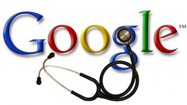 Les projets fous de Google pour prolonger la vie : http://www.franceinfo.fr/emission/nouveau-monde/2014-2015/les-projets-de-google-pour-prolonger-la-vie-30-10-2014-06-50
