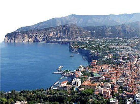 Sorrento Car Transfer, Sorrento: See 86 reviews, articles, and 21 photos of Sorrento Car Transfer, ranked No.23 on TripAdvisor among 54 attractions in Sorrento.